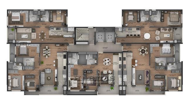Héstia-Apartamento-Tipo (