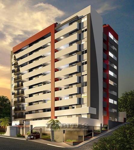 Apartamentos Madureira 2 e 3 dorm Caxias do Sul
