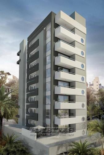 Apartamentos 1 por andar Madureira Caxias do Sul