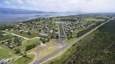 Terrenos em Condomínio fechado Arroio do Sal RS