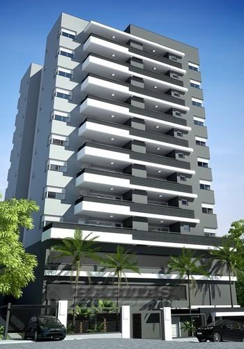Apartamentos prontos para morar em Caxias do Sul