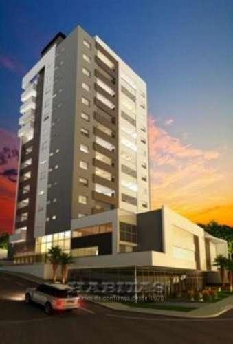 Apartamentos Villa Iguatemi Caxias do Sul