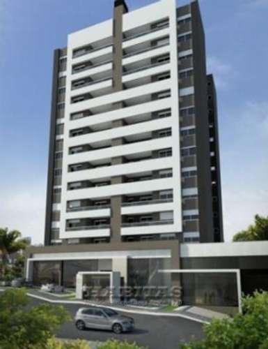 Apartamentos 3 dormitórios em Caxias do Sul