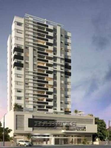 Apartamentos de 2 e 3 dormitórios em Caxias do Sul