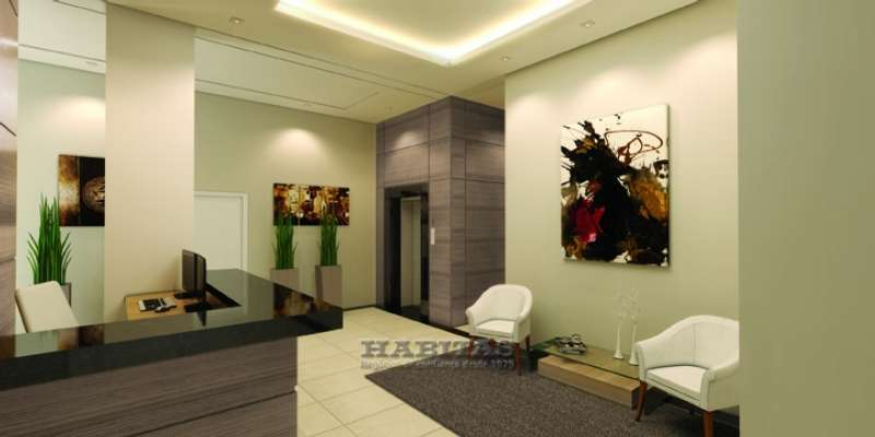 2013-residencial-d-enza_s
