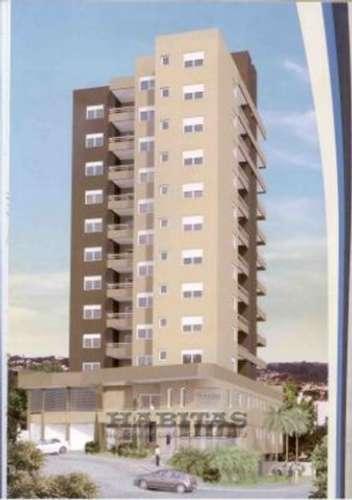Apartamentos de 3 dormitórios em Caxias do Sul