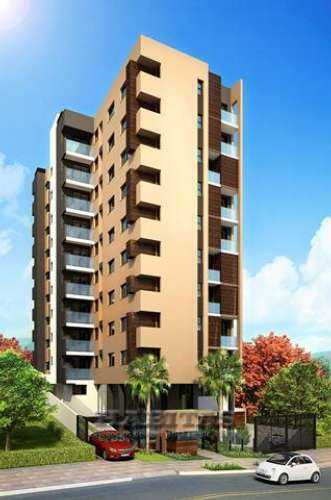 Apartamentos Jardim América Caxias do Sul