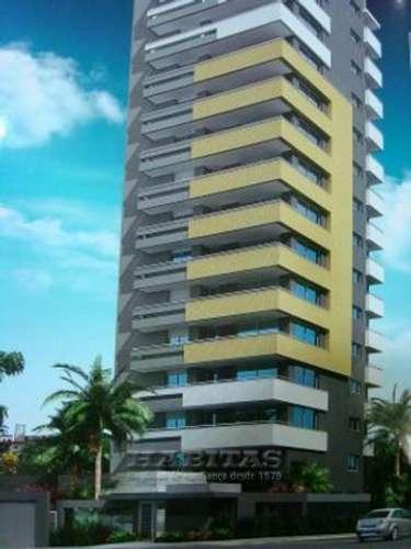 Apartamentos 3 suítes em Caxias do Sul