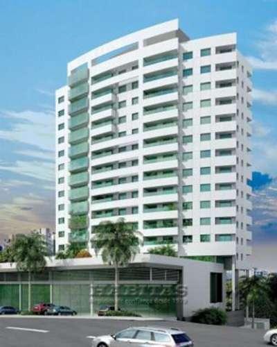 Apartamentos Pio X Caxias do Sul
