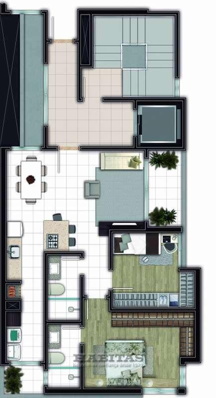 living-villa_1_endiza_1