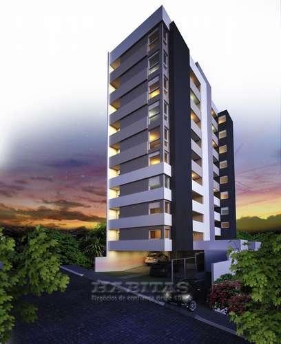 Apartamentos Vila Verde Caxias do Sul