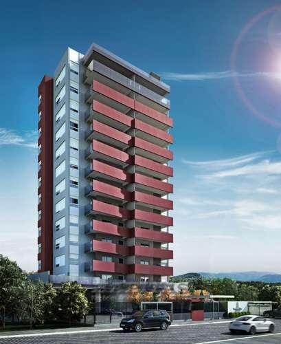 Apartamentos 3 dormitórios Caxias do Sul