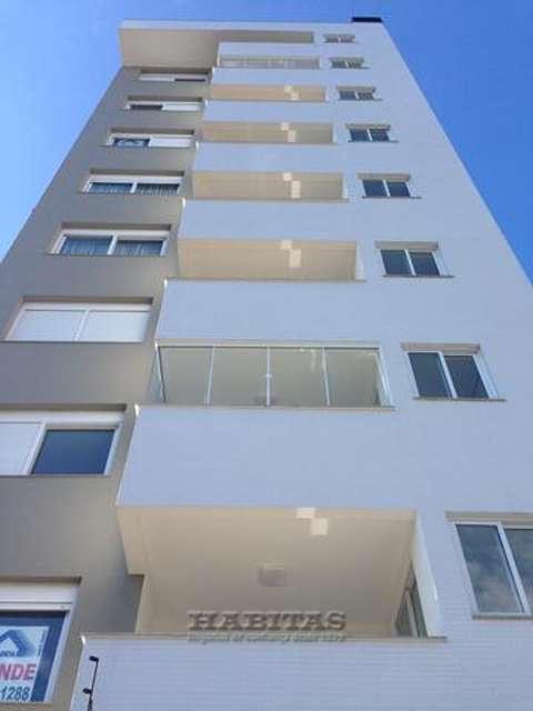 Apartamento 2 suites Panazzolo Caxias do Sul