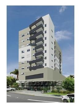 LOJA TÉRREA 447 M²  RIO BRANCO CAXIAS DO SUL