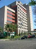 Flat 1 dormitório Pio X Caxias do Sul