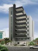 Apartamento 3 boxes Panazzolo Caxias do Sul