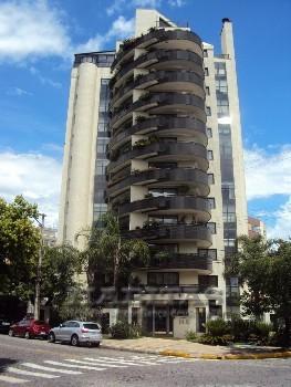 Apartamento 3 suítes Caxias do Sul