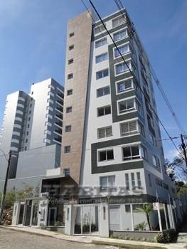 Apartamento Vila Horn Caxias do Sul