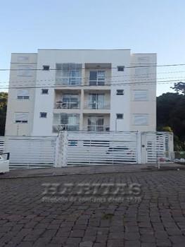 Apartamento Vinhedos Caxias do Sul