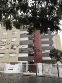 Apartamento 3 dorm Santa Catarina Caxias do Sul