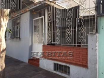 Terreno e casa Pio X Caxias do Sul