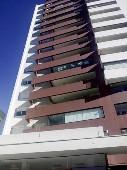 Apartamento 1 suíte São Pelegrino Caxias do Sul