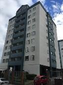 Apartamento Lourdes Caxias do Sul