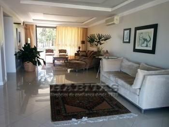 Apartamento 3 suites Jardim América Caxias do Sul