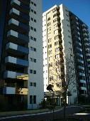 Apartamento 3 dormitórios Lourdes Caxias do Sul