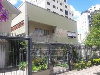 Casa 2 pisos Exposição Caxias do Sul