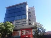 Sala Centro Caxias do Sul