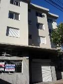 Apartamento São Pelgrino Caxias do Sul