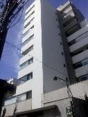 Apartamento 2 suites Lourdes Caxias do Sul