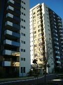 Apartamento 3 vagas garagem Caxias do Sul