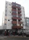 Apartamento com terraço Panazzolo Caxias do Sul
