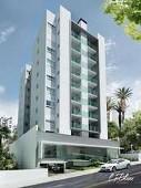 Apartamento Madureira em construção Caxias do Sul