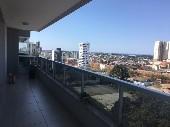 Apartamento Exposição 3 suites Caxias do Sul