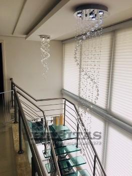 Apartamento Duplex Villagio Iguatemi Caxias do Sul