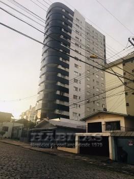 Apartamento Panazzolo 3 suítes Caxias do Sul