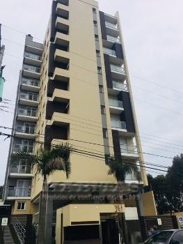 Apartamento Jardelino Ramos Caxias do Sul
