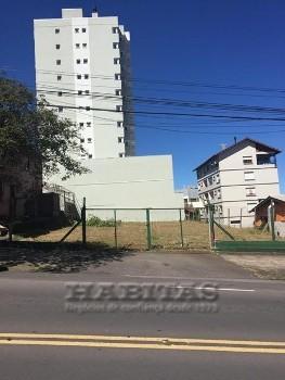 TERRENO NO PANAZZOLO EM CAXIAS DO SUL