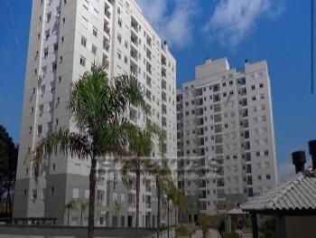 Apartamento Santa Catarina Caxias do Sul