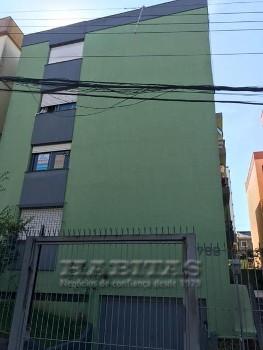 Apartamento Panazzolo 2 dormitórios Caxias do Sul