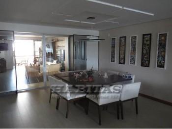 Apartamento Lourdes 3 suites Caxias do Sul