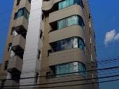 Apartamento 3 suítes Madureira Caxias do Sul