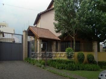Casa em condomínio Caxias do Sul