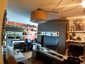 Apartamento mobiliado Lourdes Caxias do Sul
