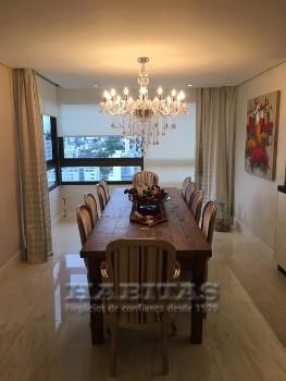 Apartamento 3 suites Lourdes Caxias do Sul