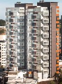 Apartamento 1 suite master Caxias do Sul