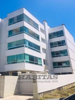 Apartamento Vinhedos II Caxias do Sul